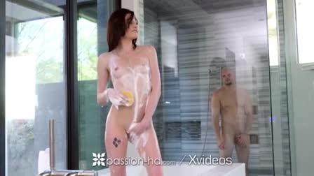 17 sex videos