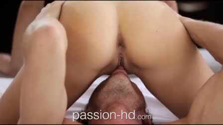 2 German Big Tit Milf get fucked with Young Boys