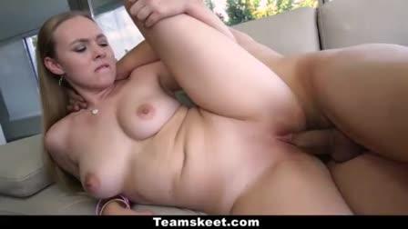 Bbw chubby and huge saggy boobs30