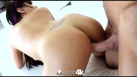 china sex vedeo