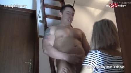 dad luv com