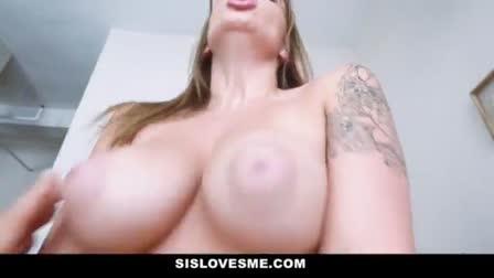 frer porn hd videos