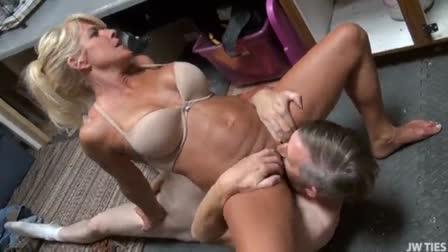 japan sex at ocean