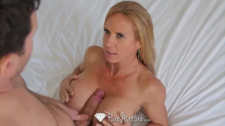 mother fuck and me