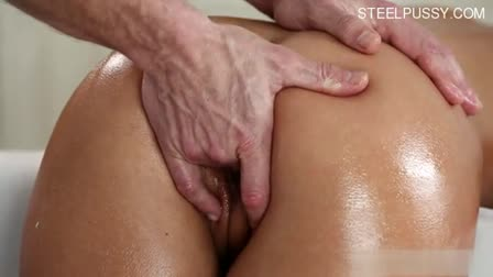 Nina hartley pro licking pussy