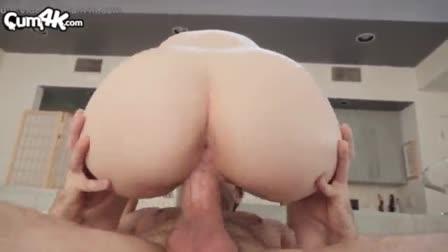 sexy vedios 3gp