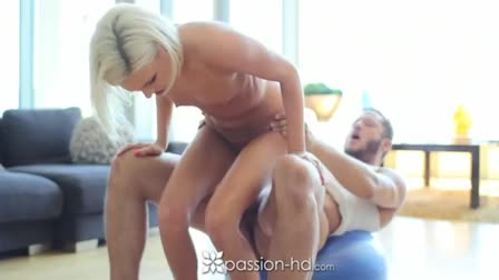 Squirt Gasms 3 - Veronica Vain