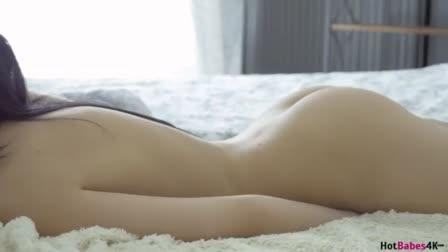 tamil hot sexx