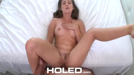 Veronica Avluv - Kinky Humiliation and Domination