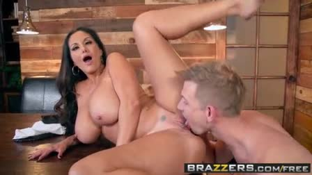 xx sunny leone hd video